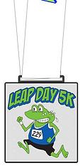 LeapDay_5k_medal.png