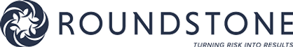 roundstone logo.png