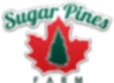 Sugar Pines - site.png