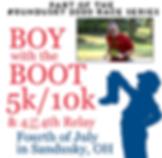 BWTB Boy Boot 5k10k 2020xc FINAL (1).png