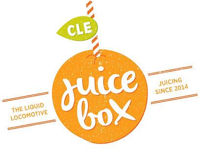 CLEJuiceBoxlogo (1).JPG
