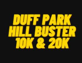 Duff Park logo web.jpg