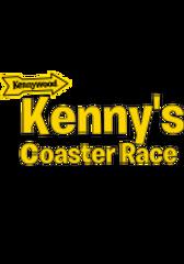 kennys-coaster-logo web.png