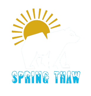 SpringThaw OH logo trans 370.png
