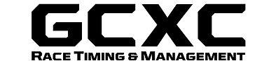 GCXC_logo_2019.jpg