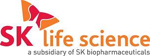 Primary_SK_Life_Science_Tagline_Logo_RGB