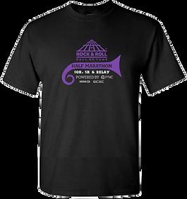 web shirt trans.png