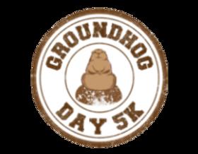GroundhogDay logo trans 225.png