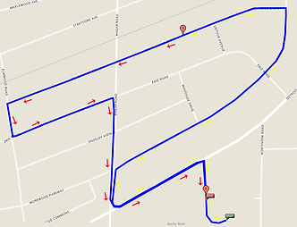 2-mile-course.png