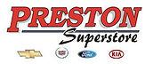 preston-superstore-sponsor_orig.jpg
