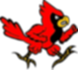 running-cardinal-new.png