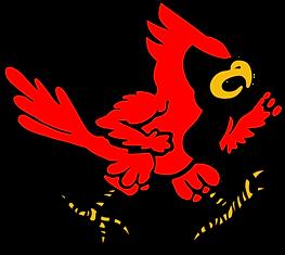 running-cardinal-new.png