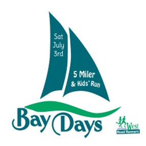 BayDay2021_Logo250_Rev_Date.jpg