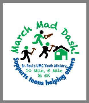 MarchMadDash logo2.jpg