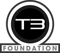 T3 FOUNDATION Logo.jpg