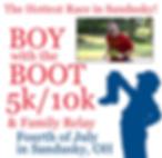 7-4 BWTB Boy Boot 5k10k 2019xc.png