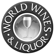 World of Wines.png