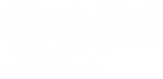 Rock Hall Transparent logo.png