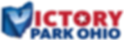 victory-park-logo.png