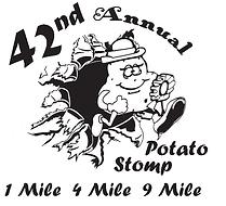 9-11 Potato Stomp 2021.png