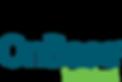 hyland-software logo.png