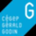 1200px-Logo-Cégep_Gérald-Godin.svg.png