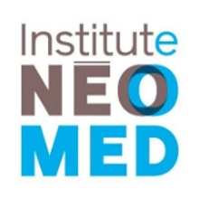 neomed-institute-squarelogo-153251969858