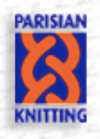 Parisian Knitting.png