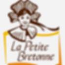 La Petite Bretonne.jpg