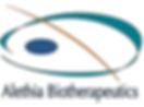 Alethia Biotherapeutics.png