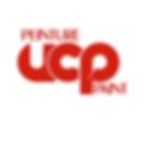 UCP Paint.png