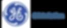 ge-aviation-logo.png