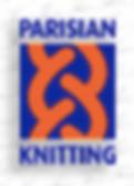 Parisian Knitting.png