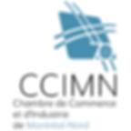 CCIMN.png