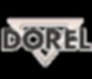 Dorel.png