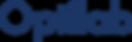 Optilab Logo.png