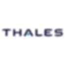 thales-vector-logo-small.png