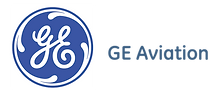 ge-aviation-logo.png