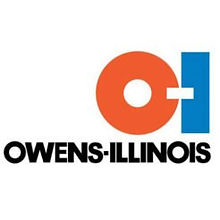 Owens Illinois.jpg