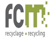 FCM Recycling.jpg