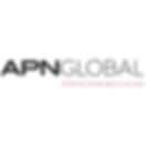 APN Global.png