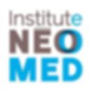 neomed-institute-squarelogo-153251969858