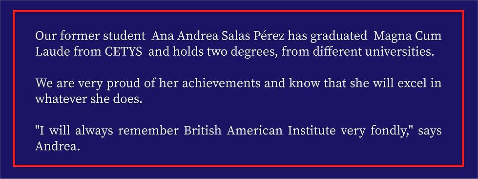 hall of fame ANA ANDREA SALAS-38.jpg