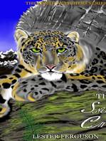 The Snow Cat cover copy.jpg