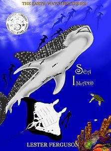 Sea Island cover.jpg