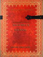 Wild Bill's Journal cover copy.jpg