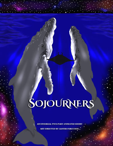 Sojourners Poster Art copy.jpg