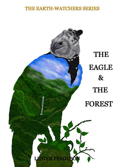 Eagle and Forest Cover copy_edited.jpg