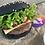 Thumbnail: Котлеты для бургера