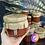 Thumbnail: Икра горбуши «Красное золото» 500гр